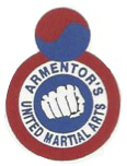 Armentor's United Martial Arts